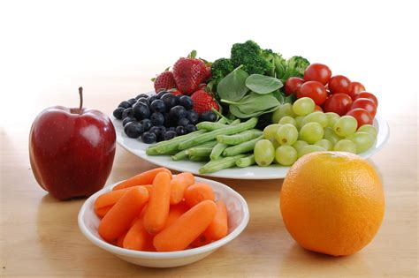 healthy snacks for hybrid fitness 5 healthy snack suggestions