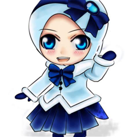Kaos Zoro Chibi 92 anime chibi lucu pin by erika woody on lucu lucu