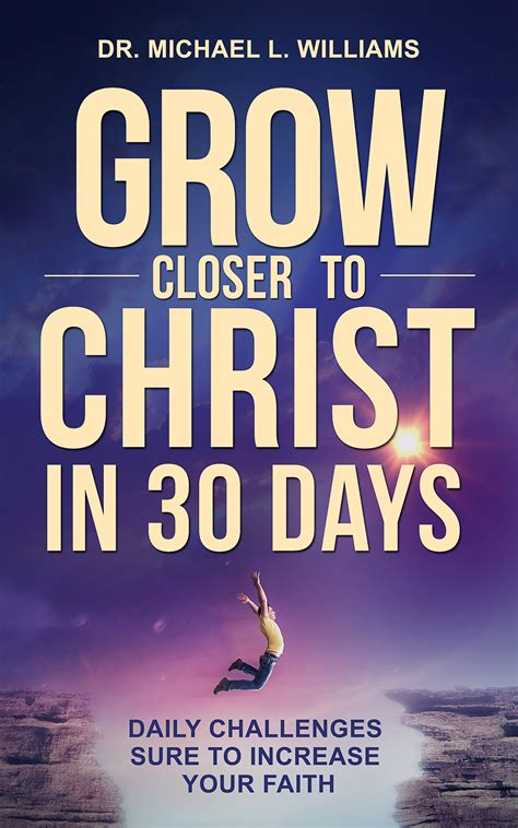 ascending the mountain 30 day devotional challenge books selah mountain resources