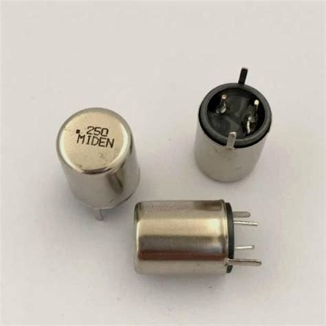car audio inductor miden electronics ltd