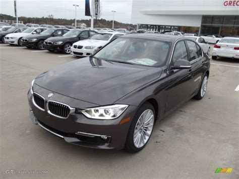 mojave color 2013 mojave brown metallic bmw 3 series 328i sedan