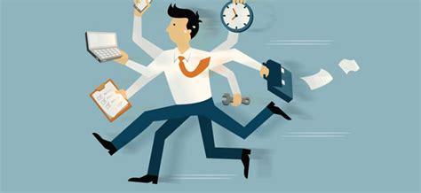 lavoro macerata offerte di lavoro possibile per il lavoro autonomo possibile