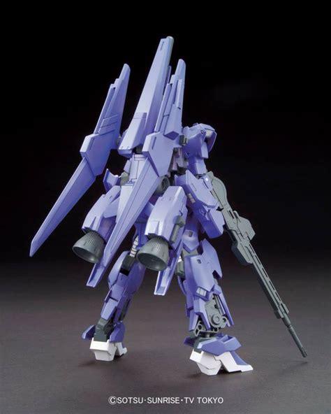 Bandai Hg 1144 Mega Shiki T2909 hgbf 1 144 mega shiki hobby frontline