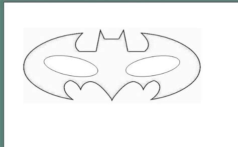 masquerade mask template for adults how to make a batman mask batman mask batman and masking