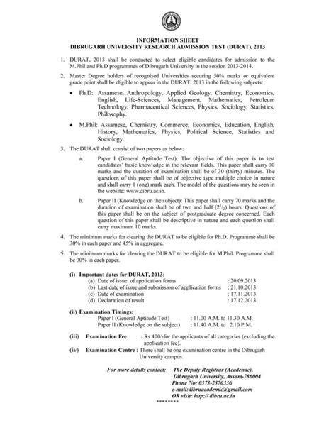 Help With Geometry Admission Paper by Admission Paper