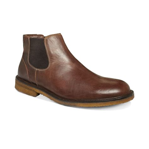 johnston and murphy mens boots johnston and murphy boots for mens dress sandals