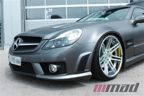 Auto Folie Oder Lackieren by Lackieren Oder Matt Folie C219 Cls Forum Mercedes