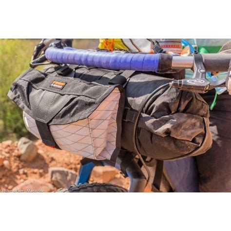 entrada outdoor gear 19 best images about bikepacking reviews on pinterest