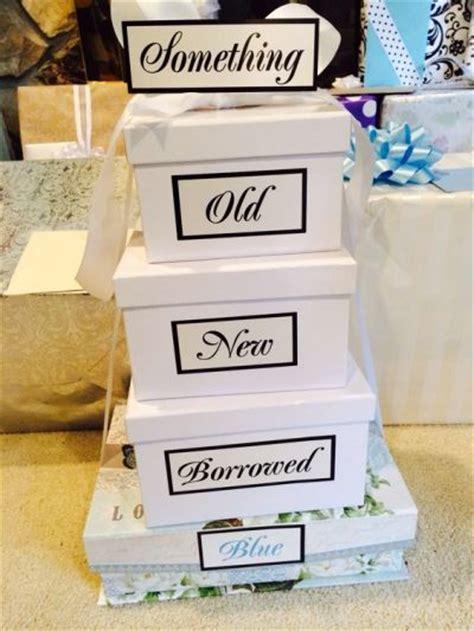 Bridal S Er Gift Ideas