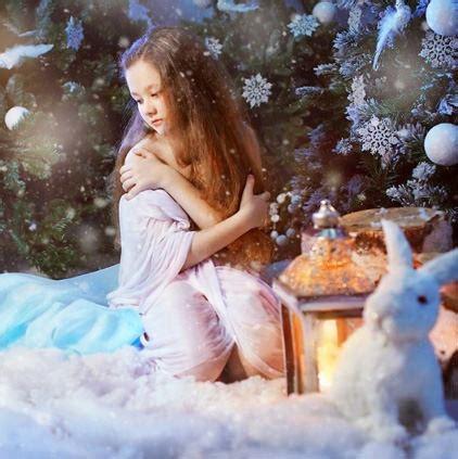 cute merry christmas whatsapp images  dp happy xmas status msg