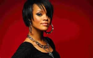 Rihannas Lebenslauf Auf Englisch Fenty Bilder News Infos Aus Dem Web