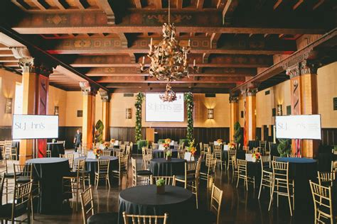Wedding Planner In Los Angeles by Wedding Planner Los Angeles Event Production Company