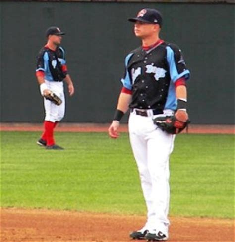 portland sea dogs roster jersey their back portland sea dogs community