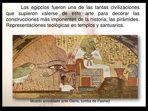 los origenes del fundamentalismo 848310945x 1 historia del dibujo