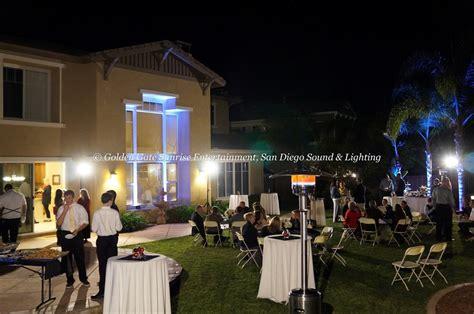 Outdoor Lighting Rental Outdoor Light Rental Light Tower Rental Portable Event Lighting Scottsdale Tempe Arizona