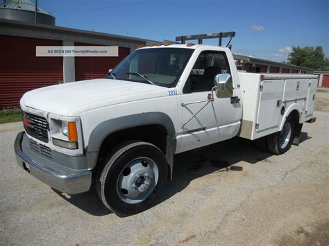 service repair manual free download 1996 gmc 3500 club coupe transmission control service manual 1996 gmc 3500 engine repair service manual 1993 gmc vandura 3500 vvti engines