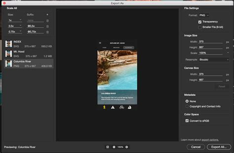 photo shop adobe unveil major update to photoshop webdesigner depot