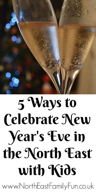 new year ways to celebrate 5 ways to celebrate new year s in the east with
