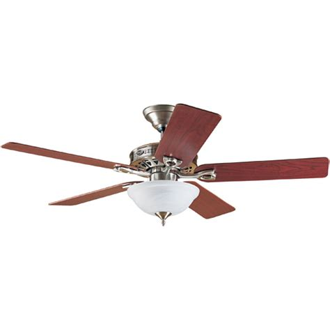 ace hardware ceiling fans 174 astoria 174 52 quot ceiling fan ace hardware