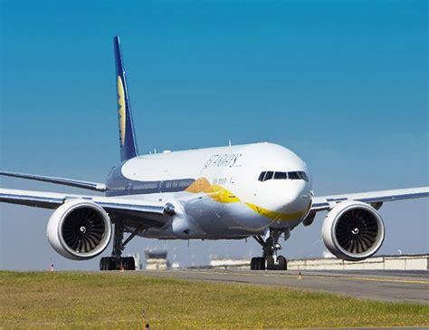 tmobile inflight online flight information jet airways