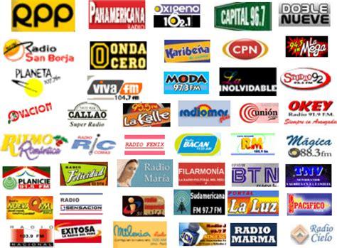 cabina rpp en vivo radio en vivo rpp noticias noticias del peru y del html