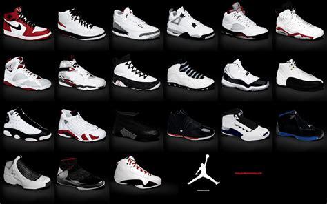 all jordans shoes krasovka 100
