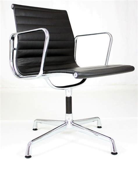 Office Chair Best Design Ideas The World S Catalog Of Ideas