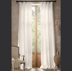 restoration hardware blackout curtains 1000 images about rear windows on pinterest
