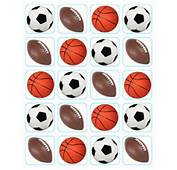 All Types Of Sports &amp Vehical Stickers Found Here