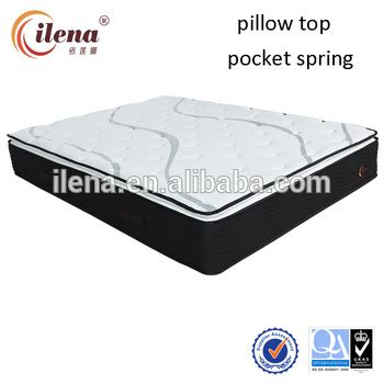 Size Mattress Prices by Low Price Pillow Top Size Pocket Mattress Buy Pocket Mattress