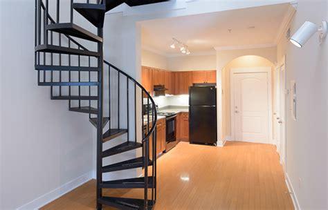3 bedroom apartments in atlanta ga camden midtown ucribs