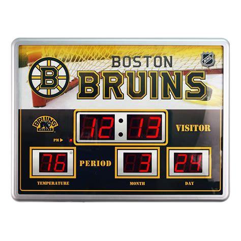 Hockey Scoreboard Light Fixture Nhl Scoreboard Light Nhl Scoreboard Light Fixture