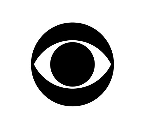 The Cbs by Cnet Writer Quits Cbs Meddling Nymag