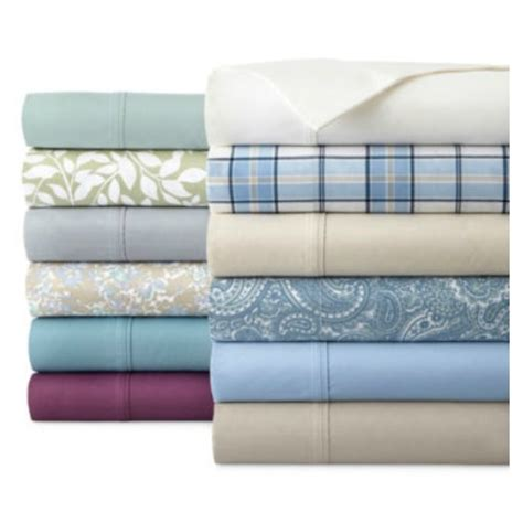 top rated sheet sets highest rated sheets best rated sheets top rated sheet