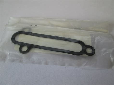 yamaha boat motor gaskets 62y 13475 00 00 yamaha outboard oil pan relief valve