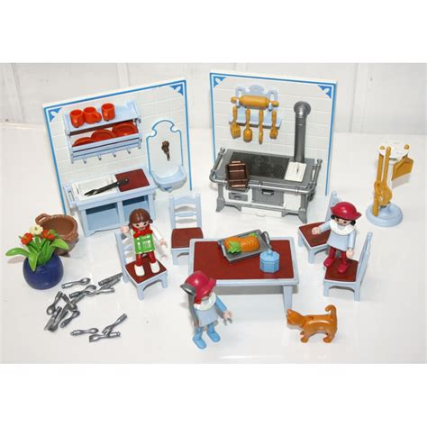 cuisine playmobil cuisine playmobil trendyyy com