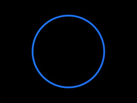 Visualizer Music twisting spiraling looping animated gifs the art of