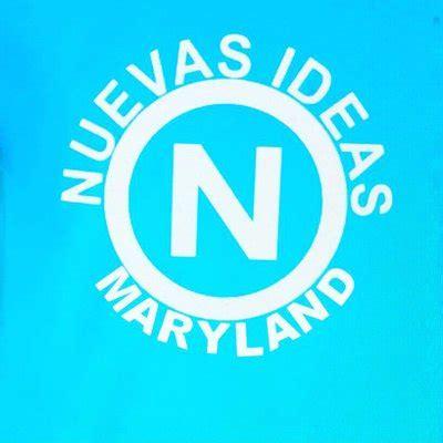 ideas nuevas nuevas ideas md nuevasideasmd twitter