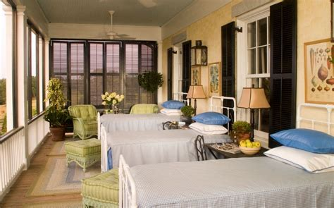 Bedroom Additions Ideas how to style a sleeping porch colors designs amp accents