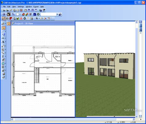 free architectural design software architectural design software architectural designs revit architecture free revit