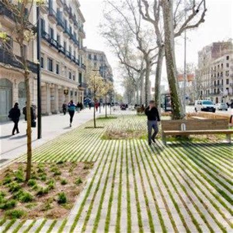 Landscape Architecture Barcelona 1398 Best Images About Architecture On Design