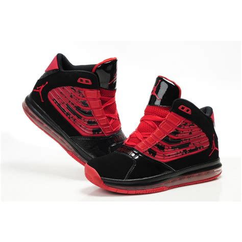 sneakers for sale jordans fly 23 air sole mid black shoes for