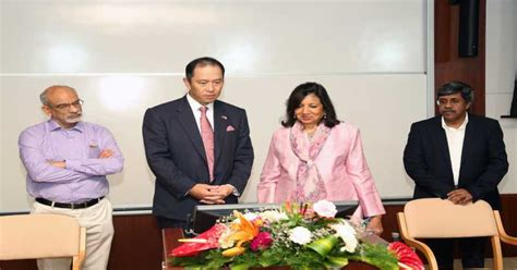 Iimb Executive Mba Courses by Iimb Sets Up Recording Lab To Advance In Digital