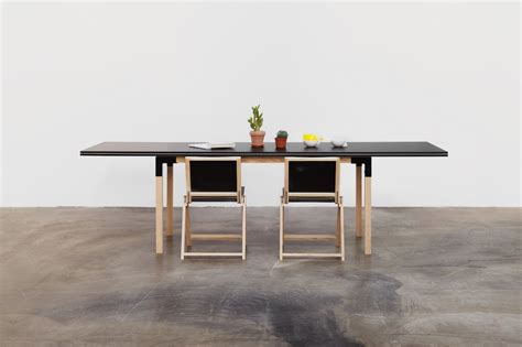 ping pong dining table pull pong ping pong dining table review 187 the gadget flow
