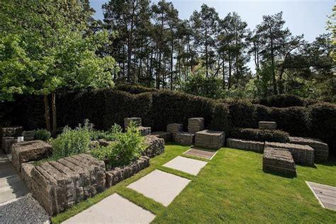 Feuerstelle Garten Modern by Wohnideen Interior Design Einrichtungsideen Bilder