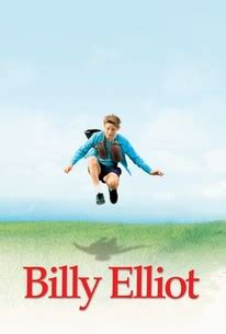 themes in the film kes billy elliot 2000 rotten tomatoes