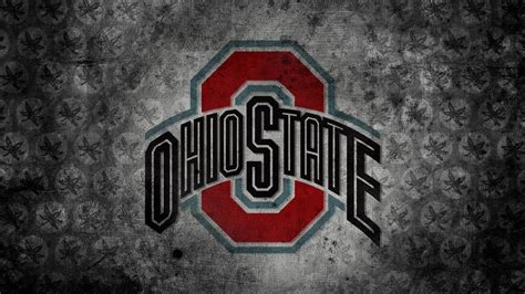 osu background ohio state buckeyes football wallpapers wallpaper cave