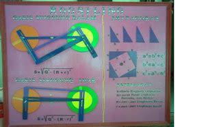 Paku Kayu Triplek 4 Cm Per 1 Kg catalog alat peraga matematika matematika ums daftar