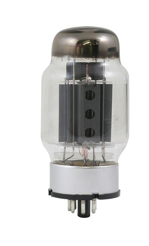 pro audio and lighting peavey kt88 power tube pro audio lighting accessory 1