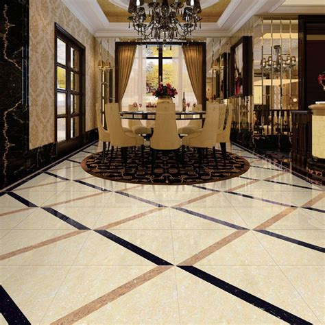 decor tiles and floors amazing marble floor styles for beautifying your home